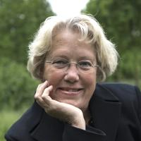 Anne Bliek