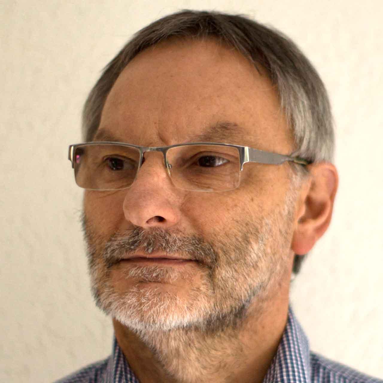 Philippe Lechevallier